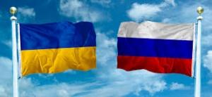 верховная рада, политика, общество, киев, новости украины, россия