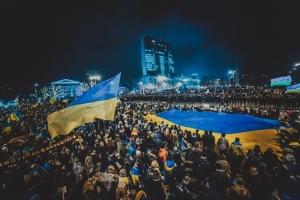 днр, луганск, донецк, граница, украина, захарченко, пушилин
