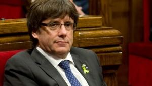 испания, каталония, политика, общество, независимость, автономия, пучдемон