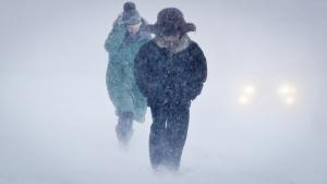горбань, синоптик, погода в украине, зима, прогноз погоды, январь, февраль, декабрь, киев, новости украины, укргидрометцентр