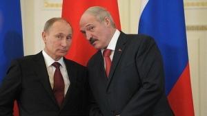 гуманитарная помощь, путин, рф, белоруссия, донбасс