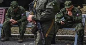 лнр, луганская область, происшествия, восток украины, донбасс, ато, армия россии