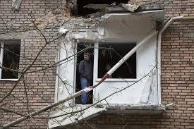 донецк, донецкая республика, донбасс, днр, украина, общество, министерство обороны украины, обстрел донецка