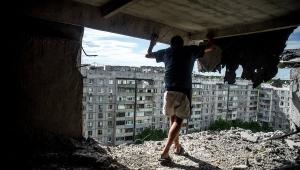 новости луганска, новости украины, юго-восток украины, лнр