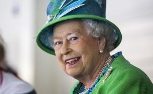 Новости Великобритании, Евросоюз,  Елизавета II, референдум