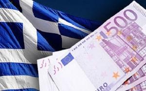 Греция, ЕС, финансовая помощь, реформы, социальные выплаты, минимальная заработная плата, налоги, контрабанда