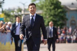 новости, Украина, инаугурация, Владимир Зеленский, украинцы, общество