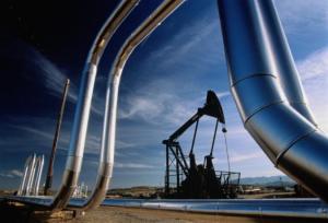 нефть, цена, баррель, Brent, WTI