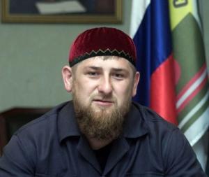 кадыров, чеченцы, боевики, отряды, донбасс, ато, война на востоке украины