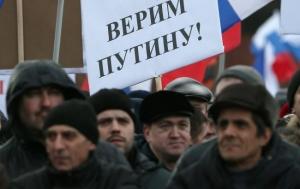 """СБУ, программа """"Тебя ждут домиа"""", покаяние бывшего террориста, Лисичанск, Луганская область"""