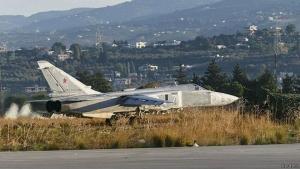 крушение, СУ-24, самолет, падение, экипаж, авиакатастрофа