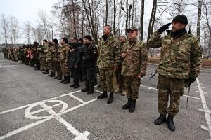 новости украины, война в донбассе, 1 июня, сергей редька
