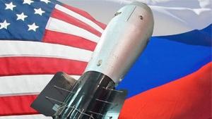 россия, сша, конгресс, рсмд, скандал, ракета