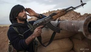 аль-каида, Хорасан, убийство, лидер, терроризм, Мухсин аль-Фадхли