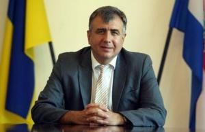 Украина,  Донецк, Луганск, ДНР, ЛНР, Крым, аннексия, Левченко, политика, общество