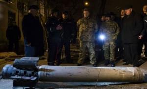 порошенко, краматорск, ато, политика, общество, новости украины, донбасс