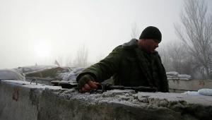 ДНР, ЛНР, АТЦ, АТО, Украина, война в Донбассе, восток Украины, донецкий аэропорт, Горловка, Луганск