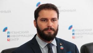 Виталий Маркив, АТО, Италия, Нацгвардия, Следствие