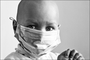 лечение рака мозга, протонная терапия, прага, больной мальчик, чехия