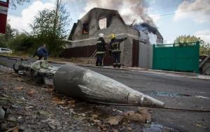 луганская область, донецкая область, происшествия, юго-восток украины, ато, донбасс, общество