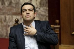 греция, евросоюз, кризис, ципрас, иносми