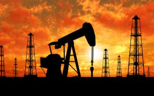 Падение нефтяных котировок, США, Саудовская Аравия, Нефть, Россия.