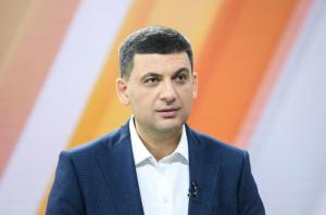 Украина, политика, выборы, рада, партия, порошенко, тимошенко, гройсман