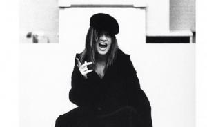 алла пугачева, примадонна, фото, шоу-бизнес, певица, новости россии