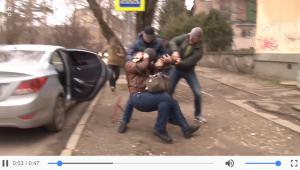 Крым после аннексии, Владимир Путин, Новости России, Политика, Новости Украины