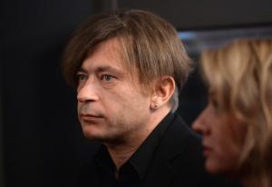 новости, Би-2, Лева, Егор Бортник, бывшая жена Ирина Макеева, бил, избивал, побои, признание