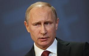 армия россии, сша, польша, игил, терроризм, политика, новости политики, соцопрос, новости россии, новости рф, путинг, рейтинги путина, рейтинги россии