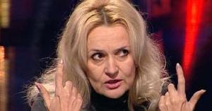 новости украины, ирина фарион, ситуация в украине, мирный план порошенко