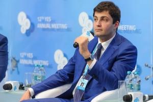 новости украины, новости одессы, общество, происшествия, экономика