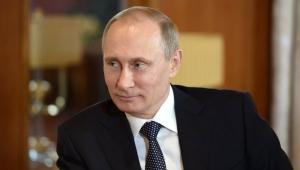 дмитрий медведев, новости украины, новости россии, владимир путин, петр порошенко, политика, польша, латвия, литва, румыния