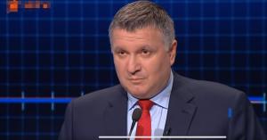 Украина, Выборы, Политика, Подкуп, Порошенко, Аваков.