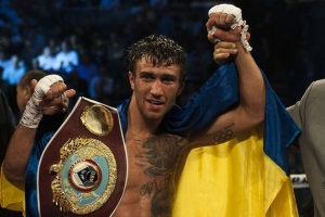 ломаченко, новости украины, бокс, новости спорта, WBO