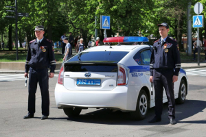 донецк, днр, скандал, оккупация, полиция