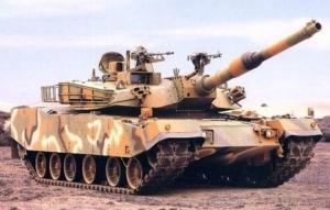 Укроборонпром, минобороны, танк, снбо, бронетехника