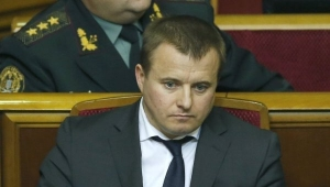демчишин, политика, верховная рада, общество, новости украины