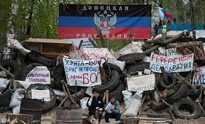 лнр, луганская область, происшествия, восток украины, донбасс, донецк, днр, политика