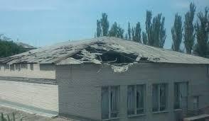 луганская область, донецкая область, донбасс, юго-восток украины, происшествия, ато, общество, новости украины