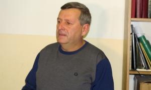 рефат чубаров, меджлис, крым, Ахтем Чийгоз, новости россии, крымские татары