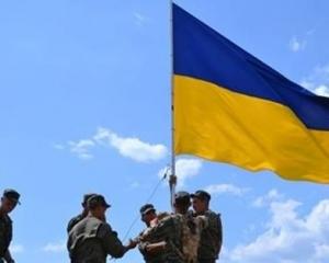 юго-восток украины, ситуация в украине, артемовск, семен семенченко