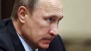 путин, рейтинг, президент россии, россияне, опрос, новости россии