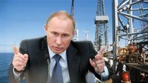 путин, политика, общество, происшествия, нефть, саудовская аравия