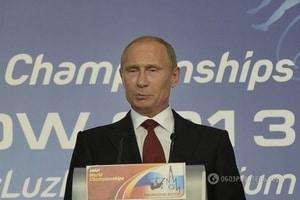путин, армия россии, авиация, военная техника