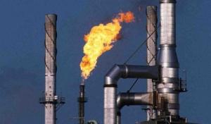 цена на газ, газпром, скидка на газ, экономика, беларусь, россия
