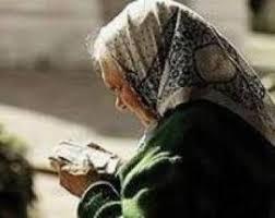 Донецк, Луганск, АТО, пенсии, выплат, остановка