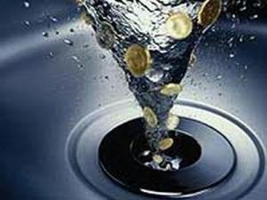 Повышение тарифов, вода, общество