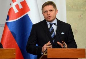 санкции против россии, донбасс. восток украины, новости украины, политика, словакия